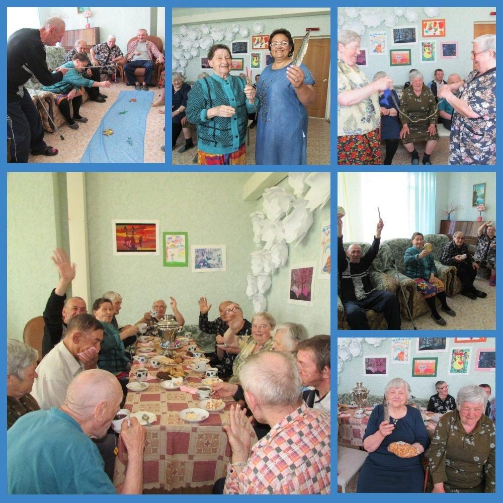 Алтынайский дом престарелых подработка в домах престарелых